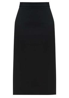 Max Mara Manco skirt