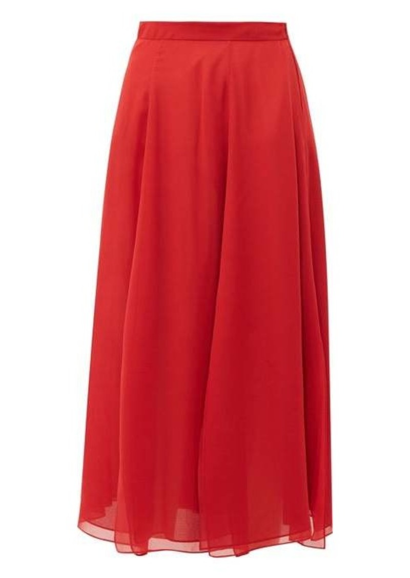 Max Mara Margie skirt