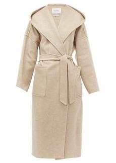 Max Mara Marilyn coat