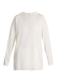 Max Mara Marmo sweater