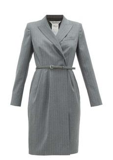 Max Mara Martin dress