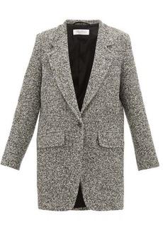 Max Mara Matassa jacket