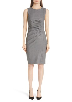 Max Mara Maura Dress (Nordstrom Exclusive)