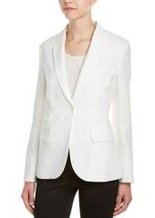 Max Mara Max Mara Linen jacket