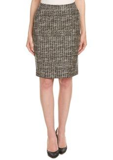 Max Mara Max Mara Skirt