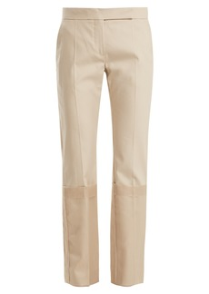 Max Mara Mirto trousers