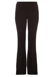 Max Mara Monia trousers