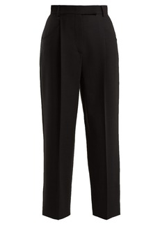 Max Mara Nabarro trousers