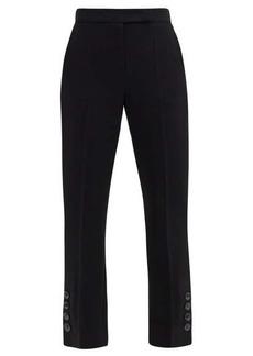 Max Mara Nerina trousers
