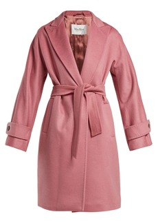 Max Mara Nevada coat