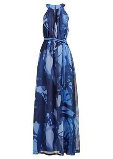 Max Mara Noeni dress