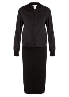 Max Mara Nostoc dress