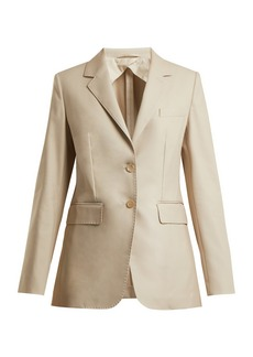 Max Mara Novak jacket