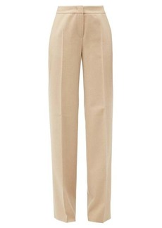 Max Mara Obbia trousers
