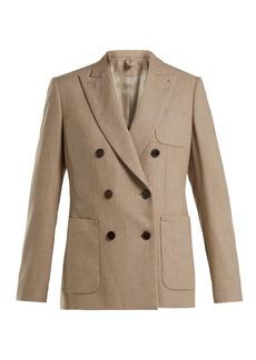 Max Mara Oliato jacket