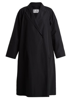 Max Mara Ombra coat