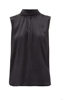Max Mara Orel blouse
