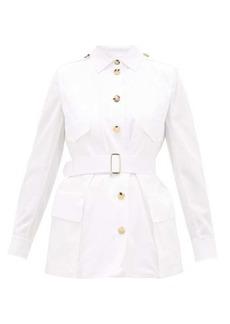 Max Mara Orfeo jacket