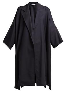 Max Mara Parco coat