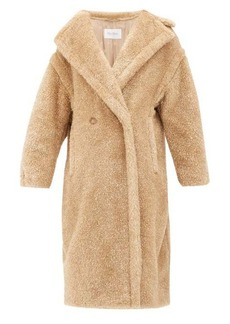 Max Mara Park coat