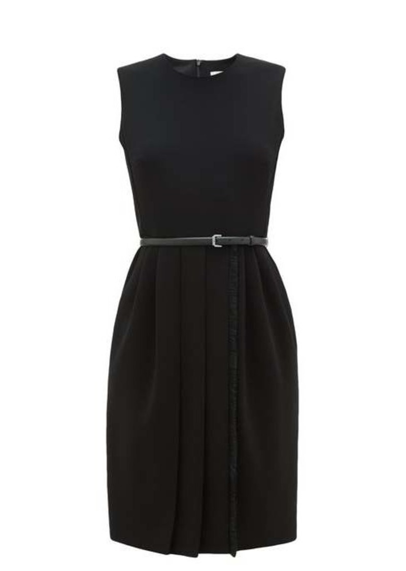 Max Mara Pedale dress