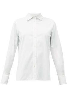 Max Mara Pegaso shirt