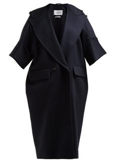 Max Mara Pelago coat
