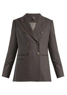 Max Mara Piombo jacket