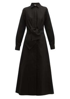 Max Mara Raro dress