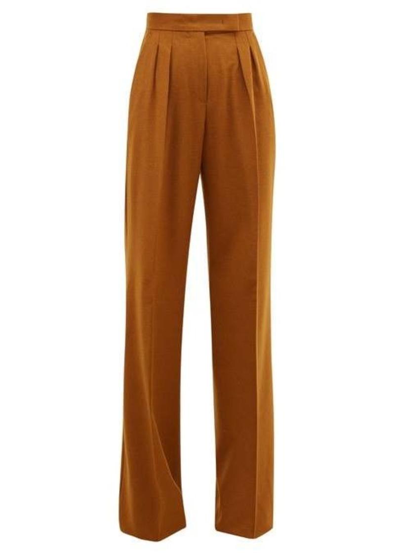 Max Mara Renon trousers