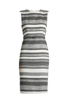 Max Mara Rosalba dress