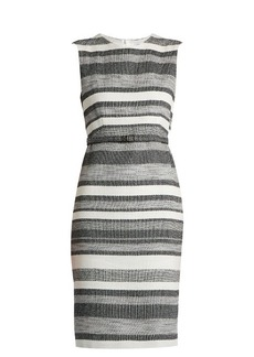 Max Mara Rosalba dress