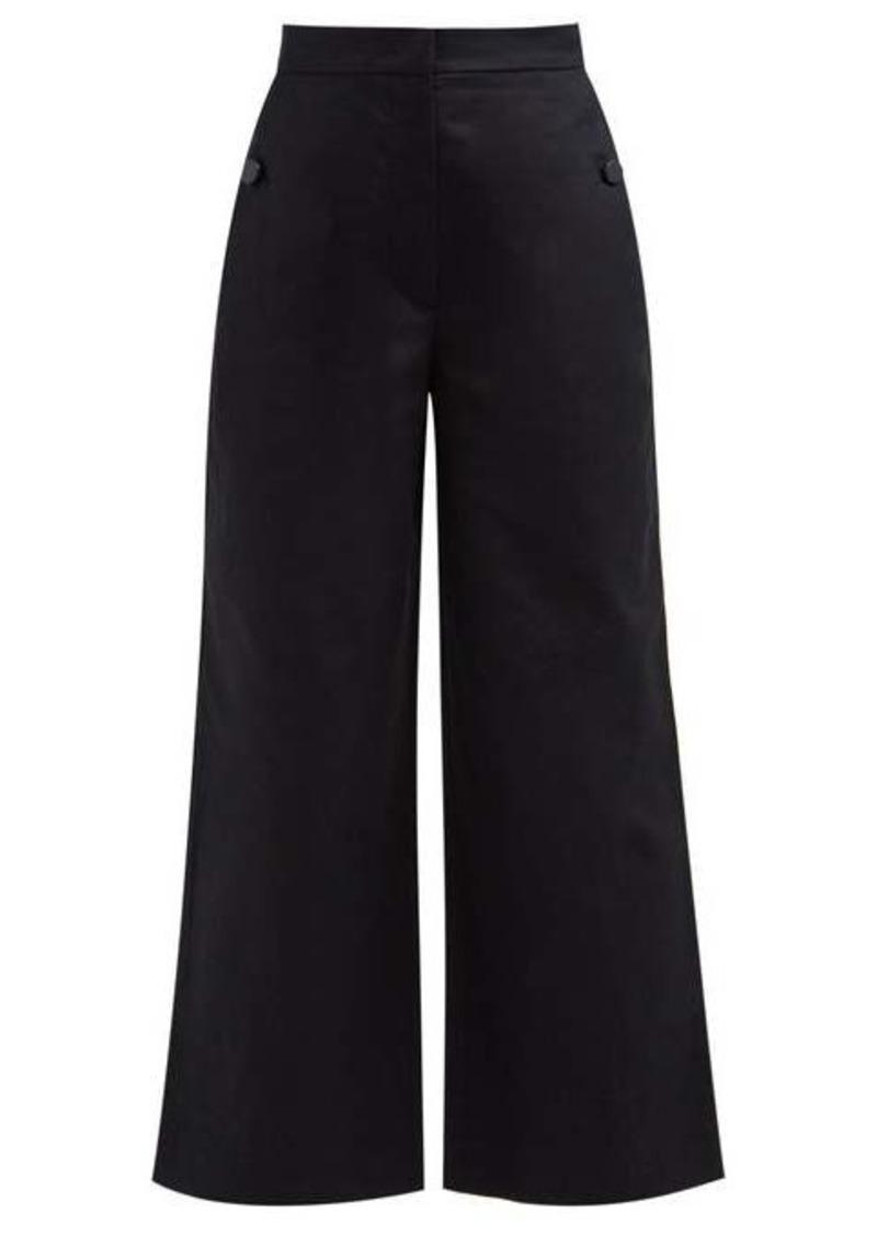 Max Mara Ruta trousers