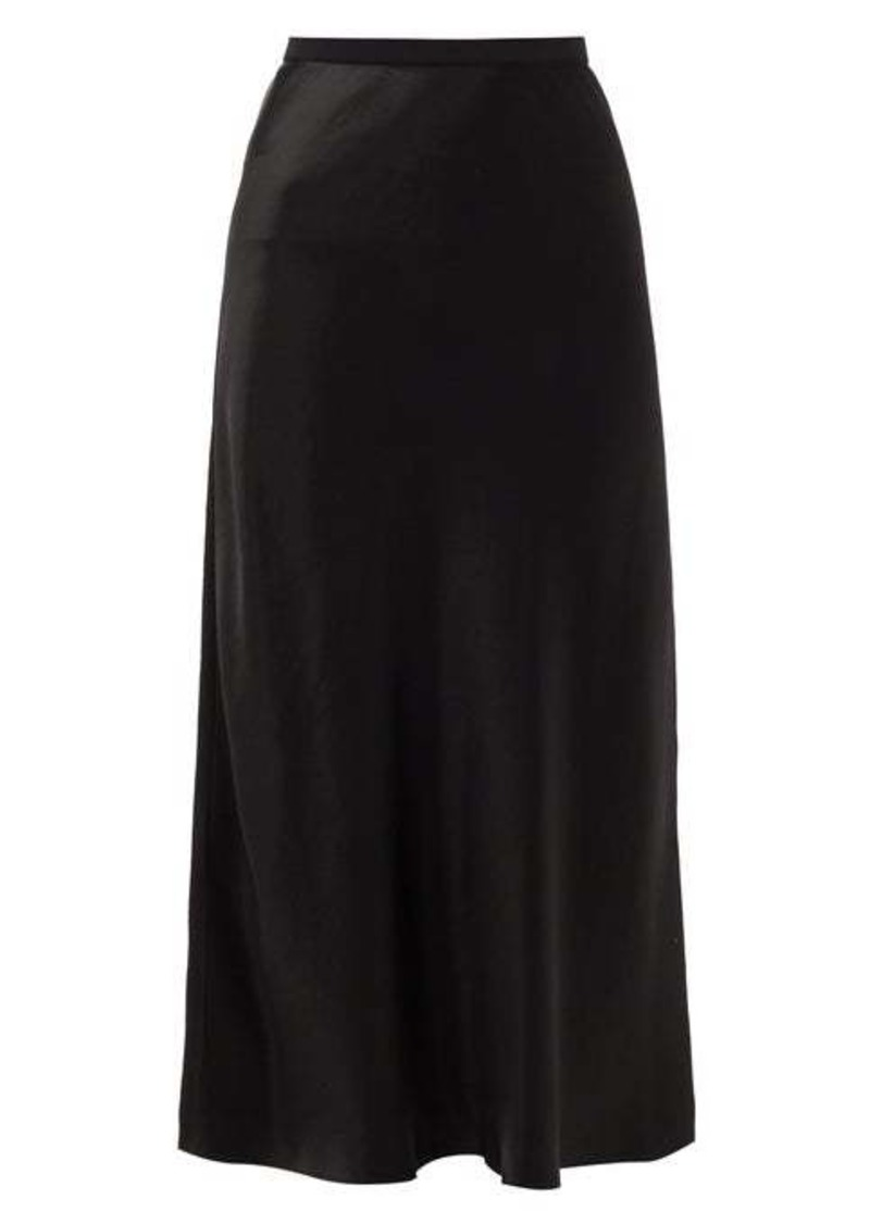 Max Mara Leisure Segnale skirt