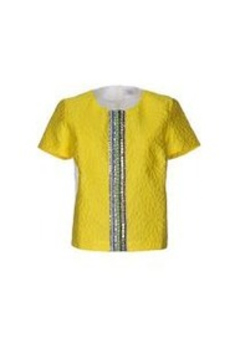MAX MARA SHINE! - Blouse
