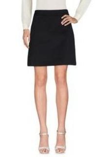 MAX MARA SHINE! - Mini skirt