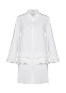 MAX MARA SHINE! - Solid color shirts & blouses