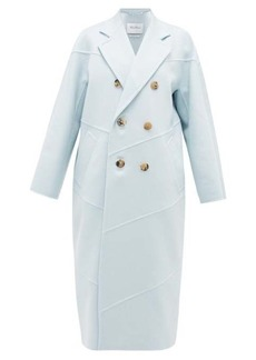 Max Mara Stagno coat