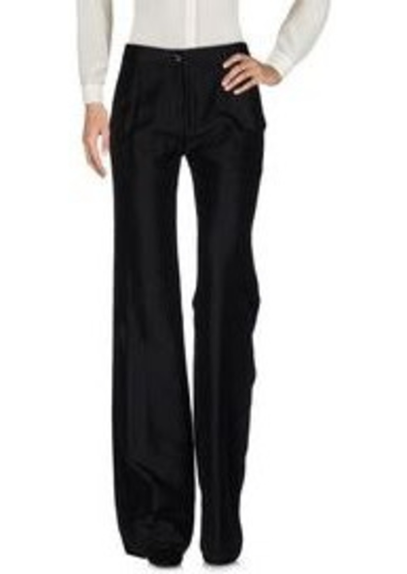 MAX MARA STUDIO - Casual pants