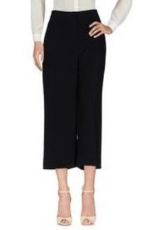 MAX MARA STUDIO - Cropped pants & culottes