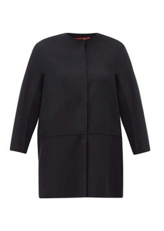 Max Mara Studio Abazia coat