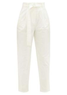 Max Mara Studio Acino trousers