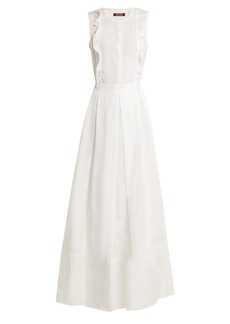Max Mara Studio Alcamo dress