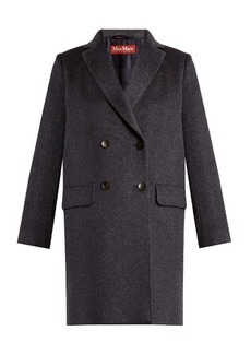Max Mara Studio Amedeo coat