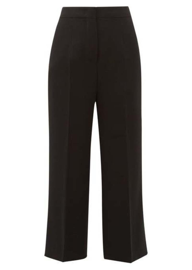 Max Mara Studio Augusta trousers