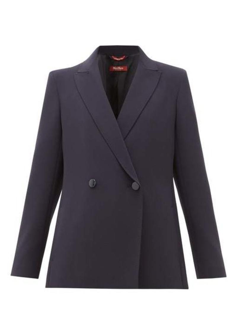 Max Mara Studio Aurelia jacket