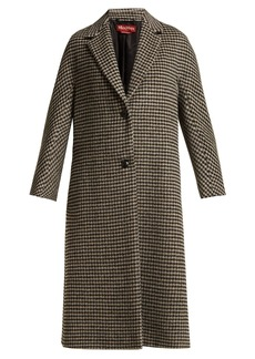 Max Mara Studio Bembo coat