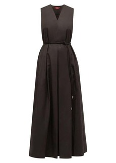 Max Mara Studio Bruna dress