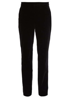 Max Mara Studio Cantone trousers