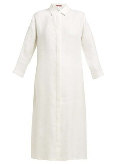 Max Mara Studio Cardato dress